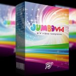 JUMBOVID By Fachrul Stream Astroblu Review – Get Brand New 135 Amazing Local Video Templates You Can Edit With NO Video Skills Or Advanced Video Software