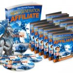 Next Generation Affiliate V2 By Affiliate Rex Funnels Review – Discover Exactly How To Generate $200, $500 And Even $1,379.50 Pay Days Using The Next Generation Affiliate System