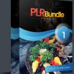 PLR Bundle Deals V1 Health Products By Kevin Fahey Review – Get Premium Grade Health And Fitness Business BUNDLE To Use Or Sell As Your Own For 100% Profit