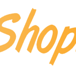 WP ShopAzon Affiliate Store Builder By Kurt Chrisler Review – The MOST Powerful, AUTOMATED Software That Builds Profitable Amazon Affiliate Stores On Complete Autopilot!