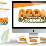 AA Yoga Health By Mike Mckay Review – Take Action Now And Earn More Amazon Commissions With This Completely Done-For-You Amazon Affiliate Niche Content Packs!
