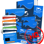 "Email Marketing 3.0 Success Kit PLR By Dr. Amit Pareek Review – Get this Up-To-Date ""Email Marketing 3.0 Success Kit"" With PLR Rights And Start Cashing In Huge By Selling It As Your Own"