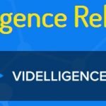 Videlligence 2.0 By Mario Brown Review – RELOADED! World's ONLY Artificial Intelligence Powered Video Ads Creator That Has Proven To Double Profits Now Powered With Improved AI And 100+ BRAND NEW Customizable Video Templates