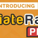 Affiliate Raid PRO By Richard Fairbairn Review – OTO #1 of Affiliate Raid. Get Pro Features A Full Duplication Of Every Software That Is In Affiliate Raid Lite