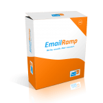 Email Ramp By Neil Napier Review – Get Done-For-You Email Marketing Bundle That Covers 999 Pre-Written Emails In 9 Different Niche. You Will Get A Variety Of Use Cases Such As Product Launch, Pre-Sell, Webinar Registration, Re-Engagement Emails And More