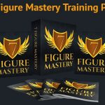 7 Figure Firesale PLR By Edmund Loh Review – Get Our High Quality, Never Before Released 32-Part 7 Figure Mastery Course For One Insanely LOW Price