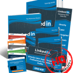 LinkedIn Marketing 2018 Success Kit PLR By Dr. Amit Pareek Review – SLAP Your Name onto Our Brand New, Up-To-Date and Top-Quality LinkedIn Marketing Training for BIG Profits Week After Week Easily!