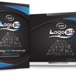 LogoBiz By Firelaunchers Review – Revealed In Just 3 Simple Steps, Make Easy Money by Creating Pro-level Logos and Say Good-Bye to 'Over-the-Top' Designing Charges and Tiresome Working Hours !!!