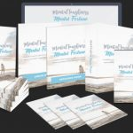 Mental Toughness Mental Fortune PLR By Daniel Taylor Review – A Step-By-Step Guide To Learning All About Building a Strong Mindset to Achieve Fortune and Abundance in Your Life