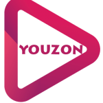 YouZon By Yogesh Agarwal Review – The Only True 'All-In-One' Video App That Automatically Creates Video Reviews For Amazon Products, Optimizes For Top Rankings, Gets You FREE Traffic And Makes You Amazon Affiliate Commissions While You Sleep