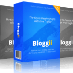 Bloggii By Stefan Ciancio Review – CASE STUDY:  How We Turn Blog Posts We Pay $5 For Into $1000+ In Passive Income… Using 100% Free Traffic!