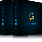 GrandPresentation Theme By Aries Firmansyah Review – Capture Your Audience With Powerpoint Templates And Presentations Themes Like Pro And Eye – Catching!