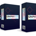 GraphixBOSS Instant Promotion Templates PLR By Sam Arief Review – FASTEST & EASIEST Way to Start Your Own Offline or Online Business Today With Brand New Graphix BOSS, Instant Promotion Templates with Professional Design to Attract the Attention of Customers