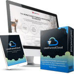 LeadFunnelCloud Pro By Dr. Amit Pareek Review – Dead-Simple List-Building Software That INSTANTLY Creates 1-Click Done-For-You Lead Funnels and Drives Targeted Social Traffic from Top 7 Social Media Giants, Builds HUGE Lists & Gets Tons of Affiliate Commissions on Autopilot…