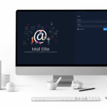 MailElite PRO By By Radu Hahaianu Review – OTO #1 Of MailElite. Get Results Faster with the PRO Features: Automated follow-ups,  DFY emails, built-in stats and MORE!