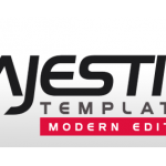 Majestic Templates V3 Modern Edition By SuperGoodProduct Review – Amazing Brand New Mesmerizing Contemporary Style Video Templates that allow You to Create Awesome Modern Style Videos
