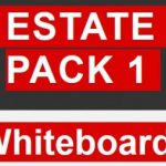 Real Estate Video Pack 1 By WhiteboardVideoBox Review – PROFESSIONAL Real Estate Video Pack Gives You The Opportunity To Make EASY Income With An Easy-To-Do Service That Real Estate Agents Really Need And Want!
