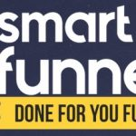 Smart Funnelz Gold PRO By Glynn Kosky And Ariel Sanders Review – OTO #1 of Smart Funnelz PRO. Get Our Best Proven-To-Convert Funnels To Use As Your Own So You Can Make Even More Money…
