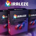 Viraleze Pro By Neha Arora Review – A Unique Combination of Instagram Training and SAAS App to Help Customers Earn $1000-$5000 Every Month by Managing Client Accounts on Autopilot