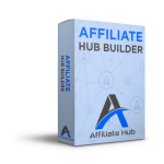 Affiliate Hub By Able Chika Review – Automatically Assemble Hundreds of Thousands Of Affiliate Products Into Your Store Without A Single Approval