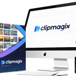 Clipmagix PRO By Brett Ingram & Mo Latif Review – The MOST Powerful Creative & Captivating Pretty LITTLE Things Creator For HIGH Converting & HIGHLY Engaging Content That Commands Attention So You Can Get Buyers, FASTER