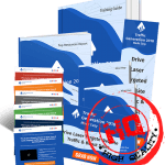 Traffic Generation 2018 Success Kit PLR By Dr. Amit Pareek Review – SLAP Your Name onto Our Brand New, Up-To-Date and Top-Quality Traffic Generation Training for BIG Profits Week After Week Easily!