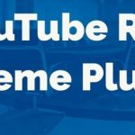 Tube RSS Xtreme By Tony Hayes Review – Advanced Video SEO Made Push Button Simple! Automated YouTube Video SEO System Get's You Better Rankings & Traffic in Minutes With This Unique, Never Seen Before Combination Of Strategies