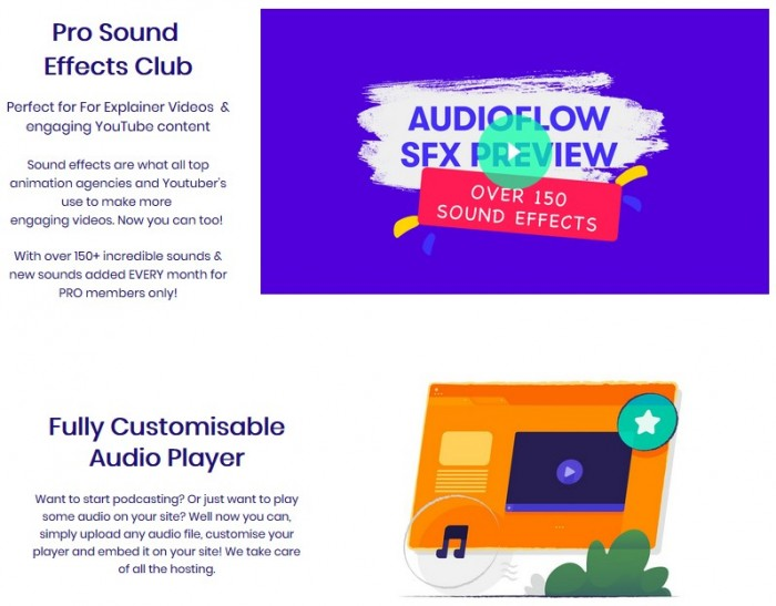 Audioflow PRO Upgrade By Josh Ratta Review