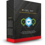 GPL WP BlackFriday 2018 By BCBiz WpThemePlugin.com Review – Instant Access to 1,270+ Premium WordPress Themes and WP Plugins at $40 off