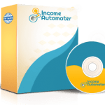 Income Automater By Daz Hartley Review – Newbie Makes $128.24 Per Day By Following This Simple Money Making Machine. Simply Copy And Paste To Generate Automatic Profits Within 24 Hours From Now