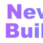NewsBuilder By Gee Sanghera & Ben Carroll Review – Breakthrough Software Creates Self-Updating News Sites And Drives 100% Free Traffic For Passive Daily Commissions