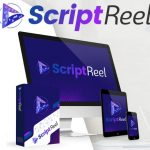 ScriptReel Commercial By Abhi Dwivedi Review – World's Most Powerful Automatic Multi-Lingual Video Translation App That Converts Your Videos Audio Into Text, Translates It, Creates Auto-Captions And Creates Multi-Lingual Voice-Overs As Well, All In One!