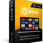 TV Boss 3 Multichannel By Craig Crawford Review – Tap Into This Secret Video Traffic Network That's Pulling In 8,547 Subscribers Every 11 Days Using This AMAZING NEW Tool… And Stuffed Over $25,407 In COMPLETELY PASSIVE Cash Into Our Pockets