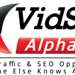 VidSpy By Tony Hayes Review – Get An Unfair Advantage & Find Ready Made Traffic Opportunities That Your Competitors Will Never Know About!