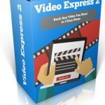 Video Express 2 By Luan Henrique Review – The World's Best Suite To Get Page One Rankings On Google And Youtube In Seconds!