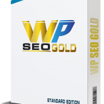WP SEO Gold By Mike Mckay Review – The Easiest Way To Get Free Traffic & Make Money Online, Period. No Prior Technical Skills Or Experience Needed