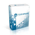 "7 Click Affiliate By Rich Williams Review – NEW ""7-Click"" Software Launches ""Auto Affiliate""    Campaigns, For  JVZoo, Warrior & Clickbank… Simply  Load The Software, Search And Filter  Through Over 200 Affiliate Programs.. Then choose Your Product, Create Your Bonus Page, Build Your Video… In Seconds!"