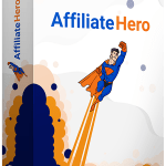 Affiliate Hero By Dan Ashendorf Review – Breakthrough Software Unlocks Instagram's Algorithm to Bring You Fresh Leads & Sales On Autopilot