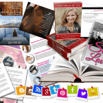 Self Care PLR Mega Package By Susan O'Dea Review – Self Care PLR Special Offer! 2 x Reports, eCover Graphics, Squeeze Pages and CTA Graphics, Articles, Social Posters, Infographics and more! Private Label Rights Evergreen Niche Offer!