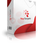 YouTargetr By Victory Akpomedaye Review – Drive Massive Targeted Penny Clicks Traffic to Your Websites From YouTube in Minutes. The Most Complete YouTube Ads Training That Is Automated By The One Of A Kind Revolutionary Software That Will Siphon Highly Targeted Traffic To Your Offers With Only A Few Clicks