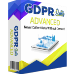GDPR Suite Advanced By Able Chika Review – The Most Up-To-Date Advanced Wp Plugin For Cookie Compliance, Updated To Meet Gdpr Requirements