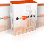 LiveVidRanker By Ali G Review – Brand New, Cloud-Based Software Gets You Hundreds Of Page #1 Rankings And Ultimated Free Traffic With The Click Of Your Mouse