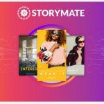 Storymate Luxury Edition By Luke Maguire Review – Worlds First 'Story' Tool To Create, Post And Send Huge Traffic To Your Sites Through Instagram And Facebook Stories