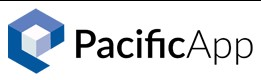 The Pacific App By Sandy Nayak Review