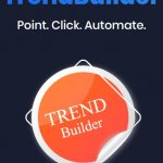 TrendBuilder By Gee Sanghera & Ben Carroll Review – Revolutionary New Self-Updating News Website Builder Using Automated Posting Technology And Integrated With Our Award Winning Traffic Software