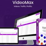 VideoMax By Dr Ope Banwo Review – NEW Video Software Allows You To Add Unlimited Calls To Actions, Optin Forms, Survays, Redirects And html Elements On Top Of Your Youtube Or WordPress Videos To Take Immediate Action And Convert Those Customers / Visitors Into Direct Leads And Product Sales