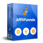 AffiliFunnels PRO By Glynn Kosky & Rod Beckwith Review – World's FASTEST & Automated Digital Product & Sales Funnel Creator! Create INCREDIBLE Digital Products & Highly PROFITABLE Sales Funnels In 60 Seconds!