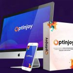 OptinJoy By Dan Ashendorf Review – Revolutionary Software Utilises Cutting Edge Technology to Siphon Leads on Auto-Pilot, Bringing in a Deluge of Subscribers, Traffic and Sales