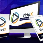Viddx By Mosh Bari Review – New Software Creates Profit Pulling Video Pages in 60 Seconds That Bring You 10X More Sales & 10 Times More Commissions from Free Youtube Videos