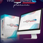ViralSiteXpress Premium By Seun Ogundele Review – OTO #1 of ViralSiteXpress. Get More Premium Done For You Templates, And Boost Your Traffic and Sales When You Upgrade Now